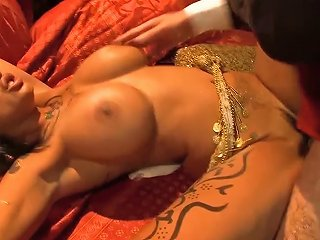 Indian Whore Priya Rai Anal Ass Fucked And Gets Huge Facial Cum Load A