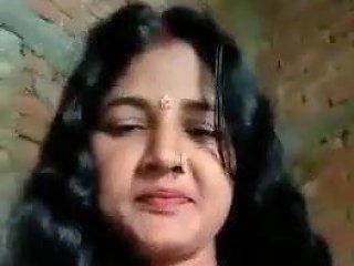 Desi Longhair Bhabi Showing Privete Parts Free Porn E9
