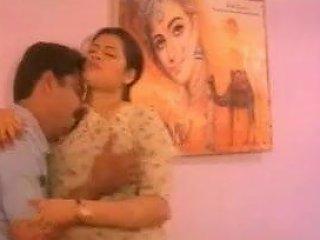 Mallu Mature Aunty Fucked Free Indian Porn 95 Xhamster