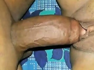 Indian Muslim Partner That Was Stunning Fucked By Penis