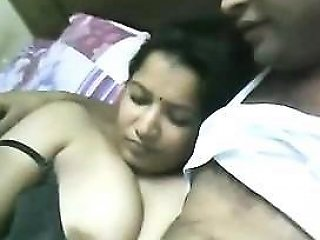 Watch Now This Hot Mms Clip Of Mature Couple On Cam 100