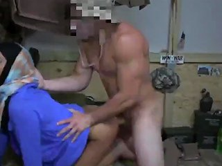 Muslim Cock Sucker Operation Pussy Run Porn Video 561