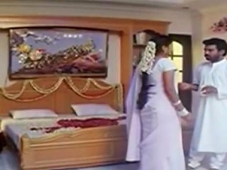 Telugu Movie Softcore First Night Scene Porn Ed Xhamster