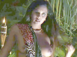 The Bharat Natyam The Unveiling Free Porn 9c Xhamster