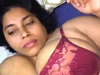 Indian Chubby Big Boobs Wife Hard Fucked Porn 3e Xhamster
