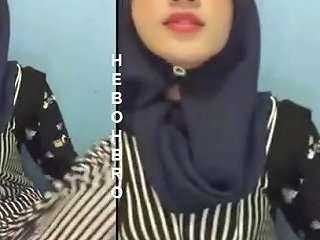 Hijab Likes To Drink Cum Free Webcam Porn Da Xhamster