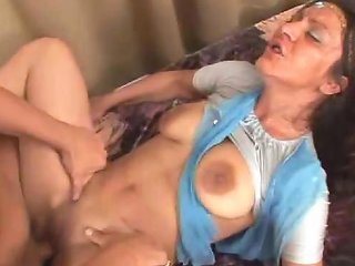 Sweaty Indian Milf Big Saggy Tits Free Porn A3 Xhamster