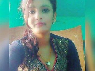 India Porn Wow - Indian XXX porn videos online free tube