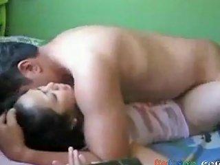 Desi Couple Porn Videos