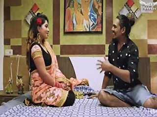Indian Adult Short Flim 2020