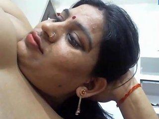 Desi Aunty All Size Chachi Mom Dirty Talk Chut Bhosra Indian