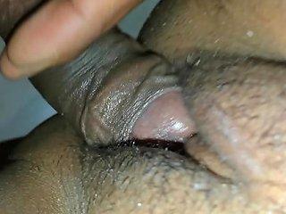 Indian Shweta Closeup Sex Any Porn