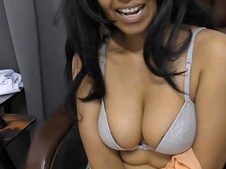 Indian Tutor Seduces Young Boy POV Roleplay In Hindi Hdzog Free Xxx Hd High Quality Sex Tube