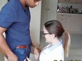 Imwf Australian Cuckold Blows Indian Hd From Spicygirlcam Com