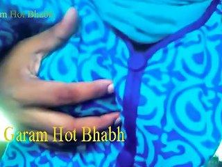 Indian Boyfriend Amp Girlfriend Romance Hot Love Scene
