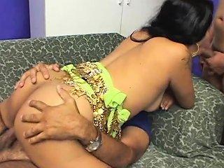 Big Boob Indian Hardcore Slut Fucked Taking Cumshot In Pussy Drtuber