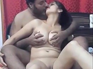 Boss Pleasing Free Indian Hd Porn Video 21 Xhamster