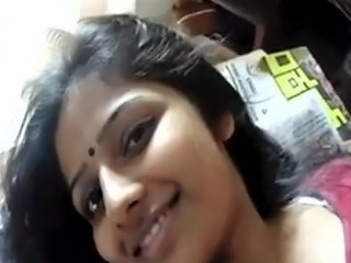 Desi Sex Amp Selfie Scandals Videos 45