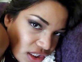 Indian Anal Destruction Free Licking Porn 02 Xhamster