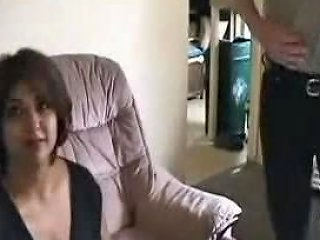 Indian Milf Blows 2 Cocks Free Indian Cocks Porn Video E3