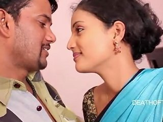 Devar Bhabhi Mein Romance 3